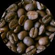 コーヒー豆のイメージ