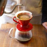 産地買い付けのコーヒー豆BOX