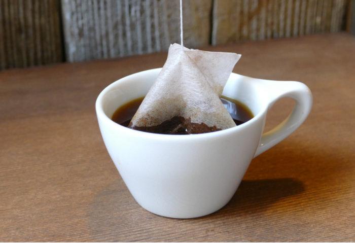 定期便 コーヒーバッグコース