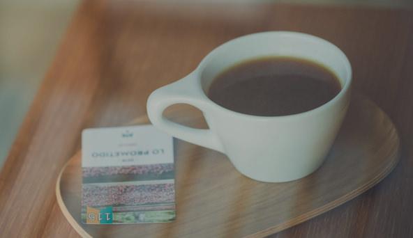 コーヒーの定期便