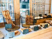 Wondertrunk & co. travel bakery様