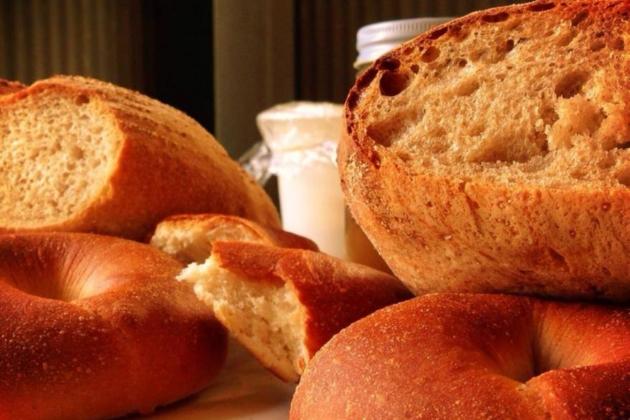 「パンの日」開催決定!