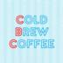 水出しコーヒーバッグ
