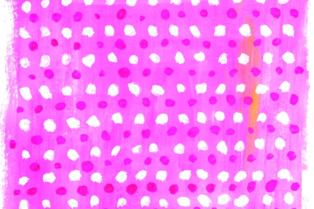 【新発売】ラ・プリマベーラ – 春のブレンド