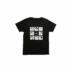 オリジナル Tシャツ2018