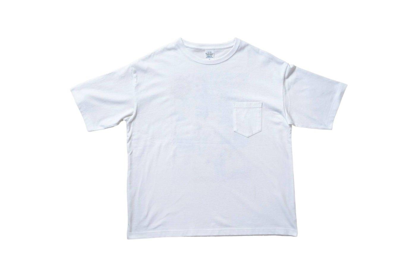 オリジナル Tシャツ2020