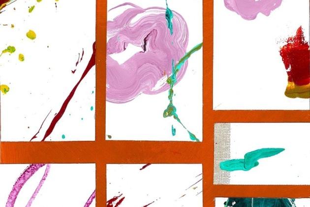 【新発売】エル・ミラドール2020 Fully Washed – エルサルバドル